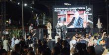 7 جوائز لـ AZIMUT|BENETTIفي بطولة اليخوت العالمية!