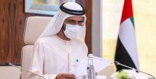 الإمارات تصدر تأشيرات إقامة للعمل عن بُعد