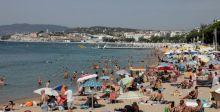 توسيع شاطئ كان لاستثمارات أكبر في مهرجانها السينمائي