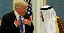 الخطوة السعودية لزيادة انتاج النفط تطوّق ايران