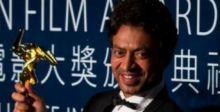 خسارة فنية بغياب عرفان خان