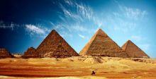 الاقتصاد المصري صامد في وجه الإرهاب