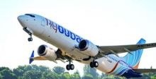 طلبيات شراء لعشرات من طائرات 737 ماكس في معرض دبي للطيران