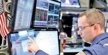 خسائر التكنولوجيا تضرب الأسهم الأميركية