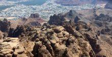 السعودية لمزيد من الانفتاح السياحي