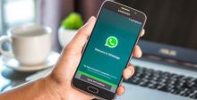 ثلاث خطوات لجعل WhatsApp  أداة عمل