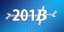 رأي السبّاق:استعد للتداول في العملة الورقية هذا العام