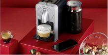 إصنع القهوة بهاتفك الذكيّ