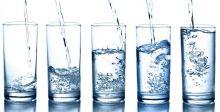 المياه القلوية بين الفوائد والأضرار