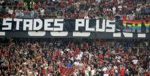 هتافات الجمهور ضدّ المثليين توقف مباراة في فرنسا