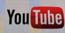 لا تثق بمعلومات يوتيوب عن تجميل الوجه