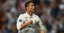 رونالدو بهدفه القاتل يرفع ريال مدريد أوروبيا