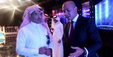 محمد الطميحي...اعلامي عربي مميز