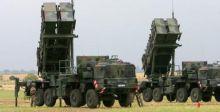 البحرين والامارات في صفقة مع الأميركيين لدعم قواها الدفاعية