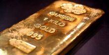 أونصة الذهب كملاذ آمن في الاضطرابات العالمية