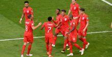 هل تنجح انجلترا في الفوز بكأس العالم؟
