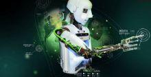 الروبوتات الفاعلة في اتصالات الامارات