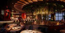مطعم هوتيل كارتاخينا يحتفل بمهرجان الشمس الشهير