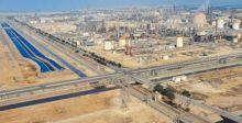 اطلّع على المشاريع المتوقعة في السعودية لتستثمر