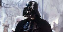 """توقعات ببيع زيّ الشرير في""""حرب النجوم"""" بمليوني دولار"""