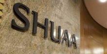 مجموعة أبو ظبي المالية وشعاع كابيتل تكملان الاندماج