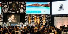 الإمارات العربية المتحدة أفضل وجهة في الشرق الأوسط لحفلات الزفاف