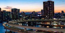 عواصم آسيوية وأوروبية تصدرت قائمة مدن العالم الصديقة للبيئة