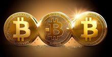 حملة منظمة لتحطيم العملات الرقمية