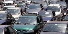 الاستثمارات في ايطاليا تتجه الى سيارات بدون الديزل