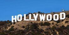 لا مساواة بين الرجل والمرأة في هوليوود