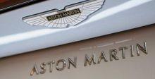 سيارات أستون مارتن ستطير مستقبلا