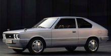 هيونداي تنقل سيارة من السبعينات الى المستقبل