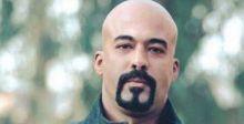 صدمة في مصر: وفاة هيثم أحمد زكي
