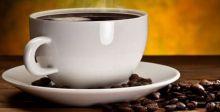 تراجع شرب القهوة برغم الحجر المنزلي