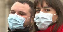 هل يمكن أن تنتقل عدوى مرض كوفيد-19 إلى البشر من مصدر حيواني؟