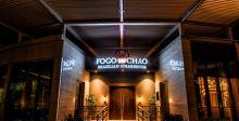 مطعم فوغو دي تشاو يكشف عن باقةٍ من العروض الفريدة