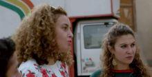 الفيلم المصري ليل/خارجي يفوز بجائزة مهرجان مالمو للسينما العربية