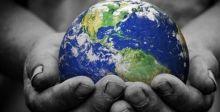 انتبه، التغيّر المناخي يسيء الى الصحة