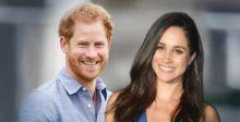 زواج الأمير هاري سيدر ملايين الجنيهات