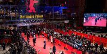 الأقوياء والضعفاء في مهرجان برلين السينمائي