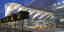 مطار ميونخ الدولي يتفوّق مجدّدًا