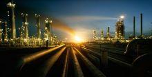 رأي السبّاق:النفط ومساره الصحيح