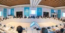 المجلس العالمي للسعادة وجودة الحياة يشيد بجهود دولة الإمارات