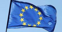 أوروبا تضغط على فيسبوك وغوغل وتويتر