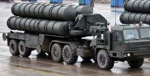 تعاون عسكري بين روسيا وقطر
