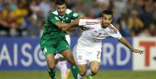 هل تصل الإمارات الى كأس العالم؟