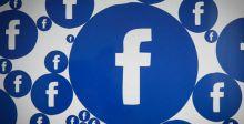 فيسبوك بمنصاته يعود للعمل الطبيعي