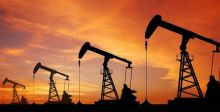 سعر النفط يهتز بعد الهجمات على منشآت سعودية
