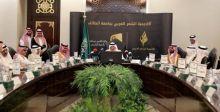 سوداني ومصري وعراقي يفوزون بجائزة الامير عبدالله الفيصل