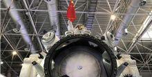 سباق أميركي صيني في الفضاء فمن يربح؟